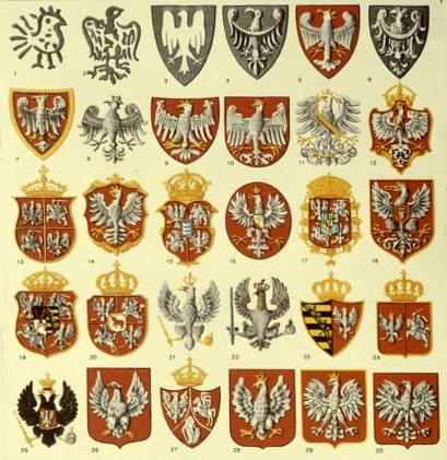 Polish_legends-Lech_1