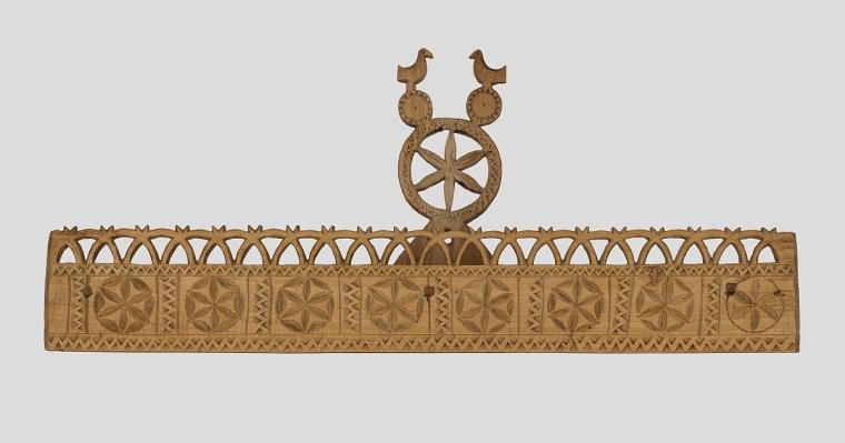 http://muzea.malopolska.pl/obiekty/-/a/26957/1115864